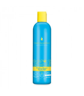Macadamia Professional Endless Summer Sun & Surf Shampoo 236ml