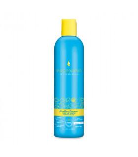 Macadamia Professional Endless Summer Sun & Surf Shampoo 236ml