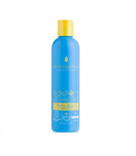 Macadamia Professional Endless Summer Sun & Surf Conditioner 236ml