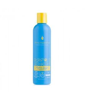Macadamia Professional Endless Summer Sun & Surf Conditioner 236ml