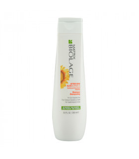Matrix Biolage Sunsorials Shampoo After Sun 250ml