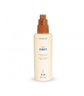 Kin Cosmetics Kinactif Purity Tonic 150ml