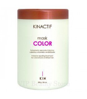 Kin Cosmetics Kinactif Color Mask 900ml