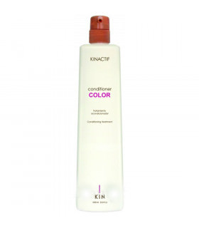 Kin Cosmetics Kinactif Color Conditioner 1000ml