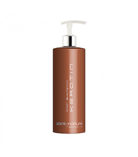 Abril et Nature Keratin Champú 1000ml