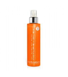 Abril et Nature Nature Plex Hair Sunscreen Spray 1 200ml