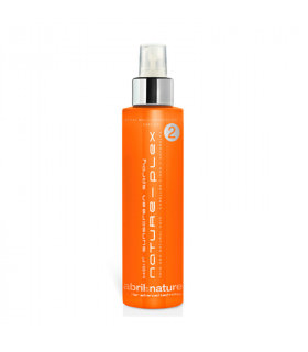 Abril et Nature Nature Plex Hair Sunscreen Spray 2 200ml