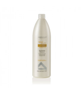 Alfaparf Milano Semi di Lino Diamante Illuminating Shampoo 1000ml