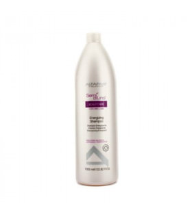 Alfaparf Milano Semi di Lino Scalp Care Energizing Shampoo 1000ml
