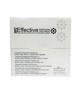 Light Irridiance Anticaida Tratamiento Energizante (12 x 10ml)
