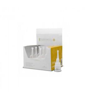 Light Irridiance Sublime Keratin Tratamiento (9 x 11ml)