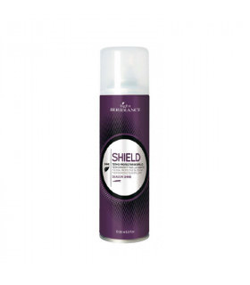 Light Irridiance Brillo Spray Termo-protector 150ml