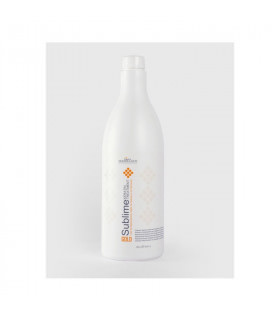 Light Irridiance Gold Sublime Champú Keratin 1000ml