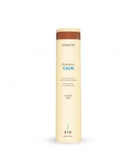 Kin Cosmetics Kinactif Calm Shampoo 250ml