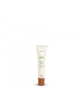 Kin Cosmetics Kinactif Energy Injector (24 x 18ml)