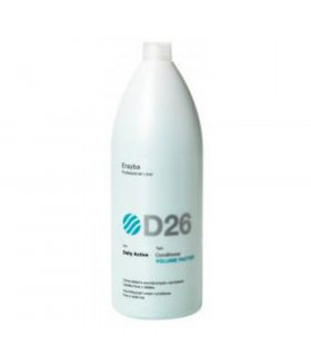 Erayba Daily Active Volume Factor Conditioner D26 1500ml