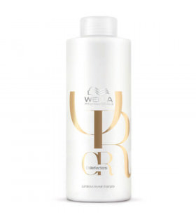 Wella Care Oil Reflections Champú 1000ml