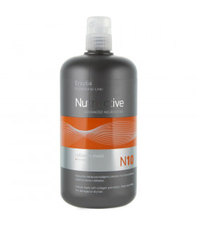 Erayba Nutriactive N10 Collastin Mask 1000ml