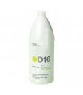Erayba Daily Active Daily Factor Conditioner D16 1500ml