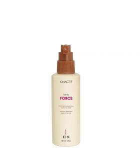 Kin Cosmetics Kinactif Force Tonic 150ml