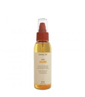 Kin Cosmetics Kinactif Nutri Oleo 100ml