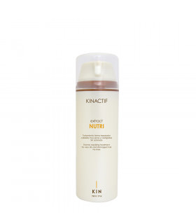 Kin Cosmetics Kinactif Nutri Extract 150ml