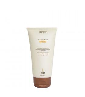 Kin Cosmetics Kinactif Nutri Reconstructor 150ml