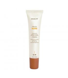 Kin Cosmetics Kinactif Nutri Injector (24 x 18ml)