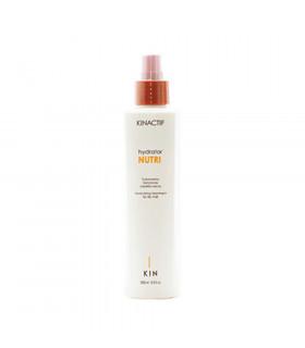 Kin Cosmetics Kinactif Nutri Hydrator 200ml