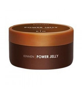 Kinmen Power Jelly 250ml