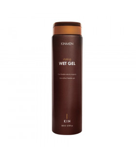 Kinmen Wet Gel 200ml