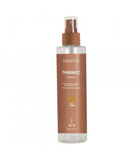 Kinstyle Termic Spray 200ml