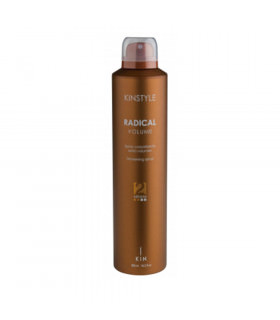 Kinstyle Radical Volume 300ml