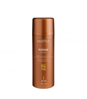 Kinstyle Potion Cream 150ml
