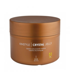 Kinstyle Crystal Jelly 250ml