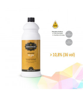 Kinessences Crema Activadora 36vol 1000ml