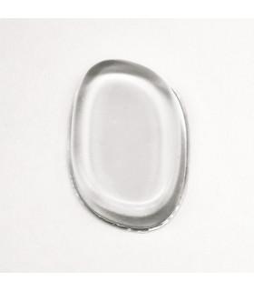 Bifull Esponja Maquillaje Silicona Recta