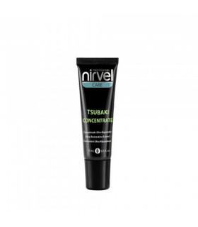 Nirvel Care Tsubaki Concentrate (3 x 15ml)
