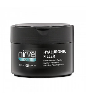 Nirvel Care Hyaluronic Filler 250ml