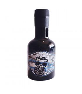 Captain Cook Refresh Cream 750ml