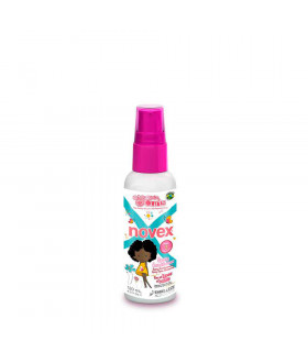 Embelleze My Curls Niños Spray Desenredante 120ml