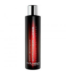 Abril et Nature Anti-hair Loss Champú 250ml