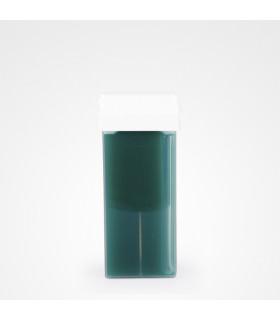 Neozen Cera Roll-on Creamy Azul 110gr