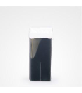 Neozen Cera Roll-on Creamy Negra 110gr