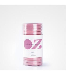 Neozen Cera Caliente en Discos Rosa 300gr