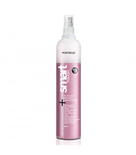 Montibel.lo Smart Touch Bi-phase Instant Conditioner 400ml