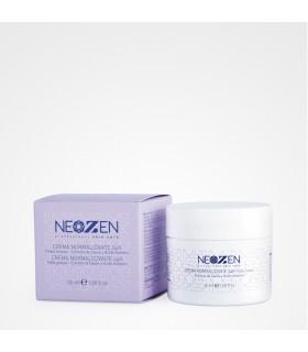 Neozen Crema Normalizante 24hr 50ml