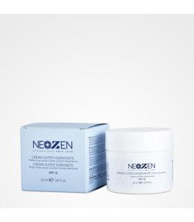 Neozen Crema Super Hidratante 50ml