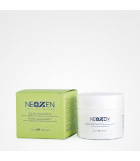 Neozen Crema Oxigenante 50ml