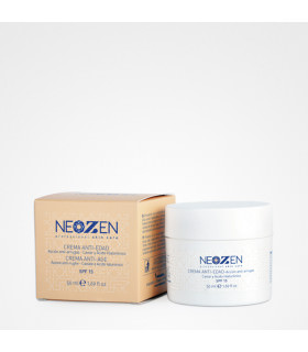 Neozen Crema Anti-edad 50ml